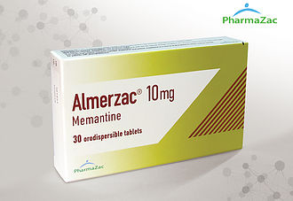 Almerzac