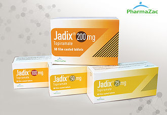 Jadix
