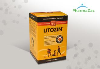Litozin